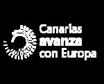 Canarias-Avanza